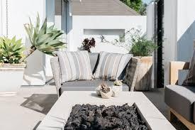 10 creative diy patio ideas
