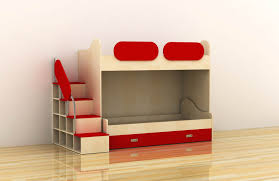 Lalaloopsy Bedroom Furniture Lalaloopsy Toddler Bed Idea Nuova Babies 13 Extraordinary Babies