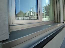 Blechverkleidung Fassadenbleche Alles Rund Ums Fenster