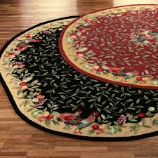Kitchen Carpet Small Red Kitchen Rugs Quicuacom
