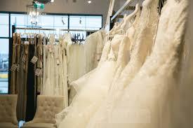 mia boutique steveston wedding gowns palla a