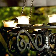 rustic outdoor lighting chandeliers rustic outdoor chandeliers rustic outdoor chandeliers rustic iron chandelier rustic outdoor candle