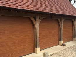 hormann garage doorSectional Garage Door Gallery  GM Garage Doors