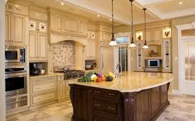 kitchen island breakfast bar pendant lighting. Contemporary Kitchen Island Breakfast Bar Pendant Lighting R