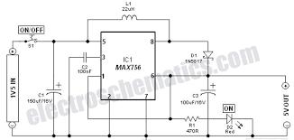 1 5v to 5v voltage converter circuit power steering box diagram at Power Box Diagram