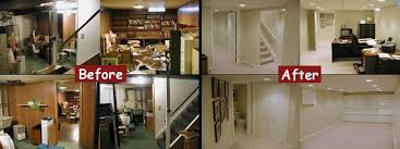 basement remodels before and after.  And Small Basement Remodel Before And After Much More Below Tags On Basement Remodels Before And After