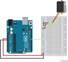 sik experiment guide for arduino v3 2 learn sparkfun com fritzing diagram for arduino