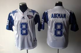 Discount-throwback-jerseys Discount-throwback-jerseys Discount-throwback-jerseys Discount-throwback-jerseys Discount-throwback-jerseys Discount-throwback-jerseys Discount-throwback-jerseys Discount-throwback-jerseys Discount-throwback-jerseys Discount-throwback-jerseys