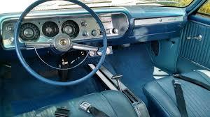 1964 Chevrolet Malibu for Sale - Hemmings Motor News