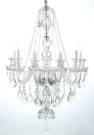 the gallery crystal chandelier empire style chandelier chandeliers crystal