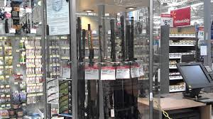 Walmart Archives Guns Over Texas Radioguns Over Texas Radio