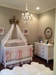 chandeliers for girl nursery in 2018 baby room chandeliers design ideas 1 100 baby