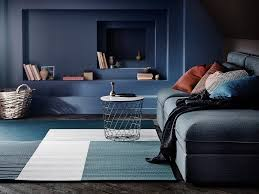 Rugs For The Living Room Rugs Buy Rugs Online Ikea