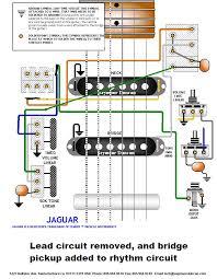 fender jazzmaster wiring solidfonts fender vintage jazzmaster wiring kit pots switch slider reverb