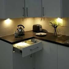kitchen led under cabinet lighting. Good Under The Counter Lights Led And Kitchen Cabinet Wonderfully Lighting Full Size Shelf