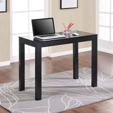 functions furniture. Ameriwood Home Parsons Table Desk Free Shipping On Office Functions Furniture T