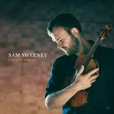 Sam Sweeney