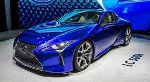 2018 lexus coupe price. simple 2018 2018 lexus lc 500h coupe release date and price with lexus coupe price