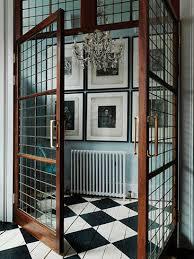 heritage doors bespoke wooden timber internal doors