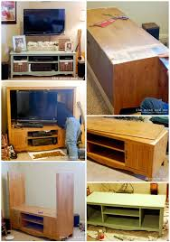 furniture diy projects. 50 diy furniture projects with step by plans diy