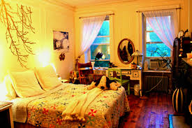 cool bedrooms tumblr ideas. Teenage Hipster Room Ideas Bedroom Eas Marvelous Design Games Game Cool Apartment Tumblr New Boy For Bedrooms R