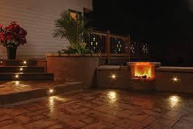 image outdoor lighting ideas patios. Simple Image Gardenlightingdesign_designrulz9 With Image Outdoor Lighting Ideas Patios I