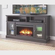 fireplace menards fireplace inserts on a budget best on home ideas menards fireplace inserts