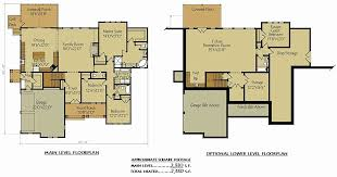 one level house plans without basement wonderful two story house plans with basement home desain 2018