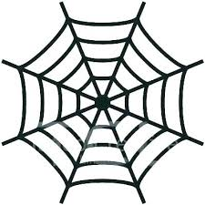 Spiderman Template Spiderman Face Drawing Free Download Best Spiderman Face