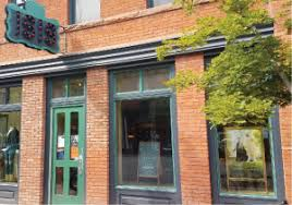 isis main office. Exellent Main Isis Aspen Colorado On Main Office