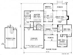 Extraordinary Make Your Own Floor Plans 9