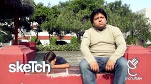 Juego de Niños (Día del Padre) - YouTube