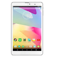 Shop bán Mua Máy tính bảng Masstel Tab 825 8GB 8inch 2 Sim (Bạc) ở đâu tốt?  giá chỉ 2.780.000₫