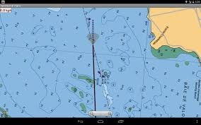 Free Nautical Charts For Android Marine Navigation Map Portugal 34 0 Apk Download Android