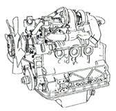 engine diagrams land rover workshop 200tdi diagrams