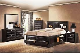 Epic Cool Wood Beds 91 On House Decorating Ideas with Cool Wood Beds