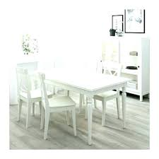 ikea white dining table dining table with ghost dining chairs ikea white dining table extendable