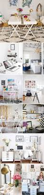 Small Picture Best 25 Office designs ideas on Pinterest Small office design