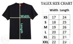 Yalex Plain Shirts For Sale In Kawit Calabarzon Classified