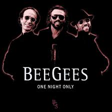 One Night Only Bee Gees Las Vegas Show Became A Global