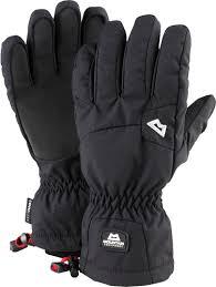 <b>Перчатки Mountain Equipment</b> Mountain Glove new - цены ...