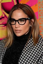 Jennifer Lopez New Hair Style 27 best new hairstyle jlo style images hairstyle 4354 by wearticles.com