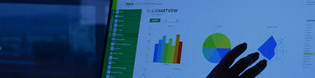 Chartview Control Telerik Ui For Winforms Components Telerik