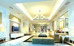 living room chandelier modern chandeliers for living room living room chandelier chandeliers for living room living