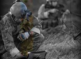 best military tactical watches reviews guide 2017 best tactical watch