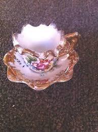 Decorative Cups And Saucers Tacita de cafe Pratos decorativos Pinterest 7