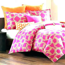pink and grey twin comforter light bedding purple bedspread cotton bed set