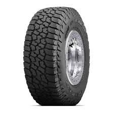 Falken Wildpeak At3w Size Chart Falken Wildpeak A T3w Tires