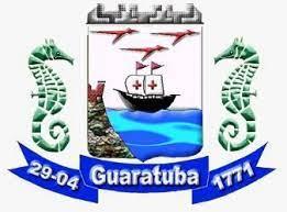 MUNICIPIO DE GUARATUBA