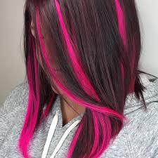 Dream Catchers Hair Extensions Colors Elle Salon Ltd Gallery 94